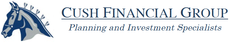 Cush Financial Group